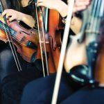 NV Chamber Music Festival